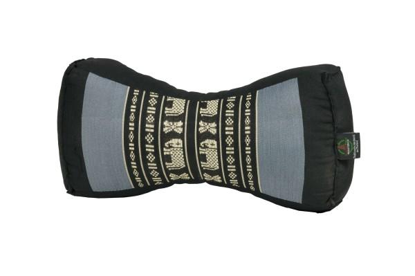 Massagekissen 30x15x10 cm (Elefanten blau)