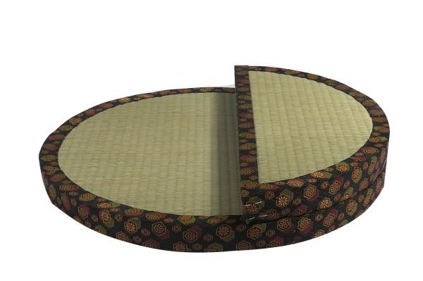 Tatami Meditation Seat