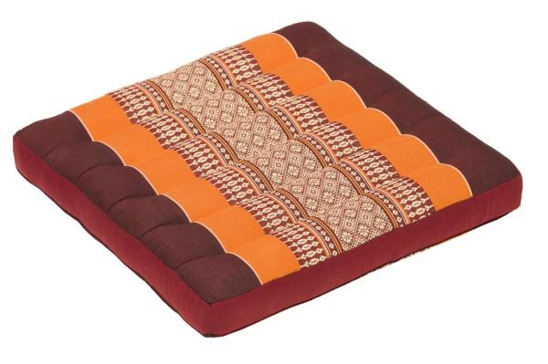 Thai Chairpad 40 x 40